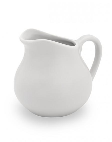 Jarra Grande em Porcelana Geni 1,3L