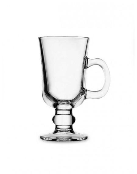 Taça Cappuccino 110ml Pasabahce