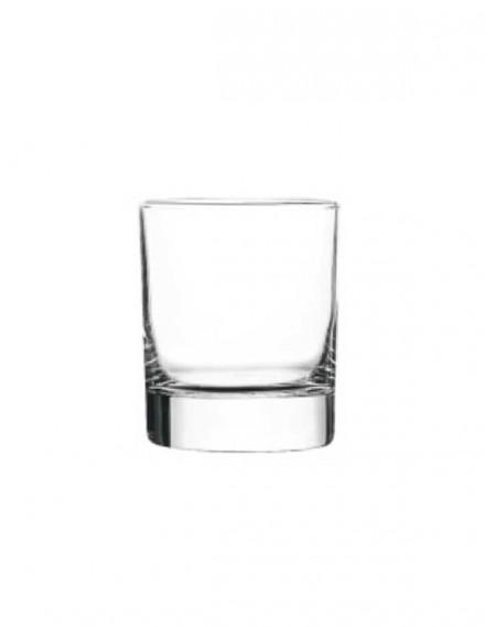 Copo de Whisky Side 175ml Pasabahce