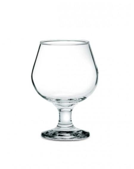 Taça para Cognac Capri 265ml Pasabahce