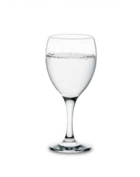 Taça para Vinho Branco Imperial Plus 190ml Pasabahce