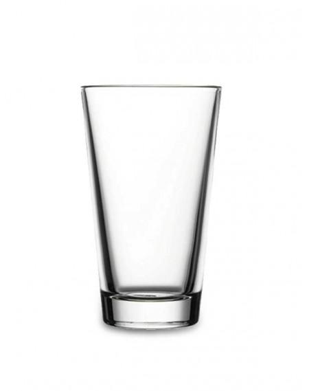 Copo Long Drink Parma 270ml Pasabahce