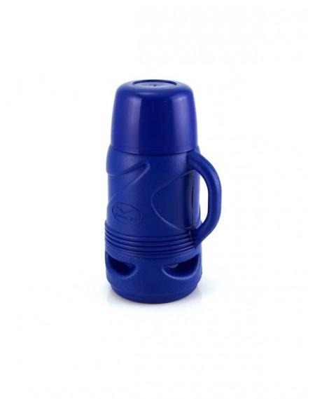 Garrafa Térmica Invicta 320ml Azul