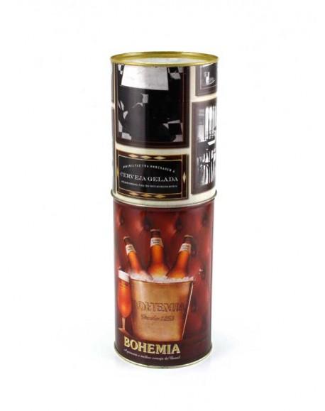 Porta Cerveja Bohemia