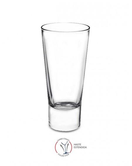 Copo Long Drink Ypsilon 320ml Bormioli