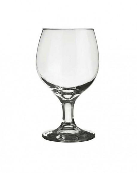 Taça para Água Gallant 320ml Nadir