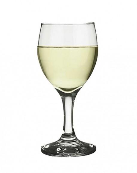 Taça para Vinho Branco Windsor 190ml Nadir