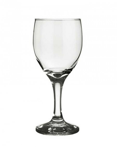Taça para Vinho Tinto Windsor 250ml Nadir