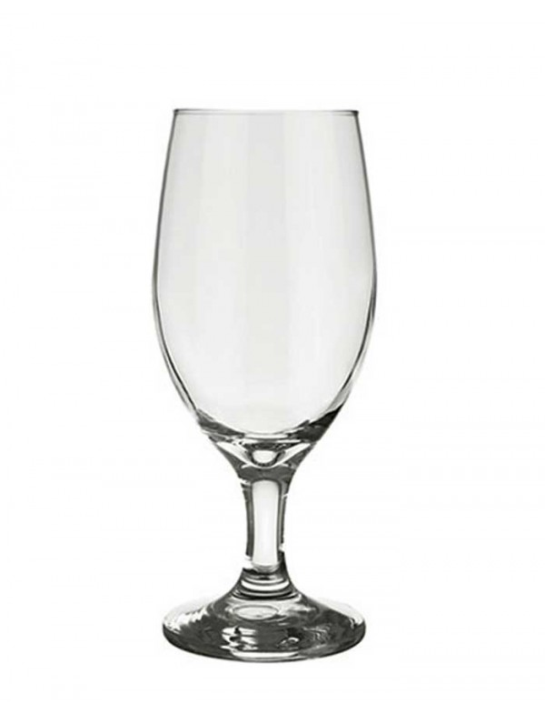 Taça para Cerveja Windsor 330ml Nadir