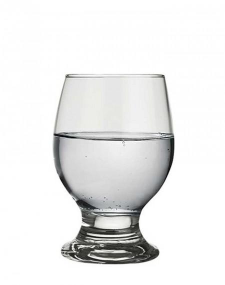 Taça para Água Paulista 250ml Nadir