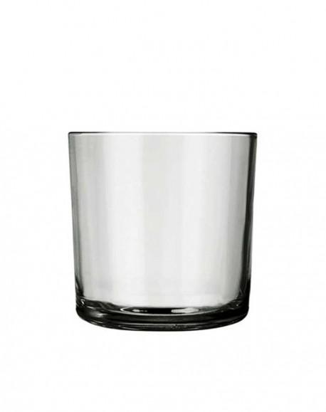 Copo de Whisky Rocks Bar 280ml Nadir