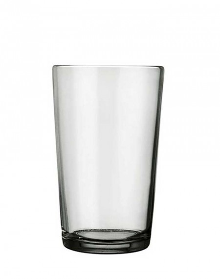 Copo Long Drink Bar 270ml Nadir