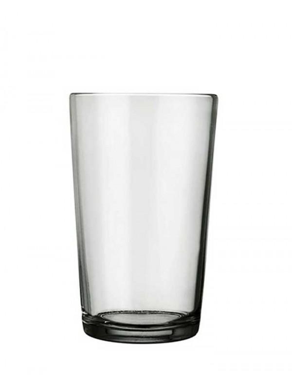 Copo Long Drink Bar 264ml Nadir