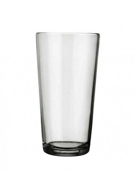 Copo Long Drink Bar 340ml Nadir