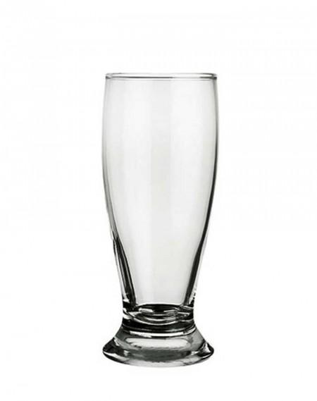 Copo de Cerveja Munich 200ml Nadir
