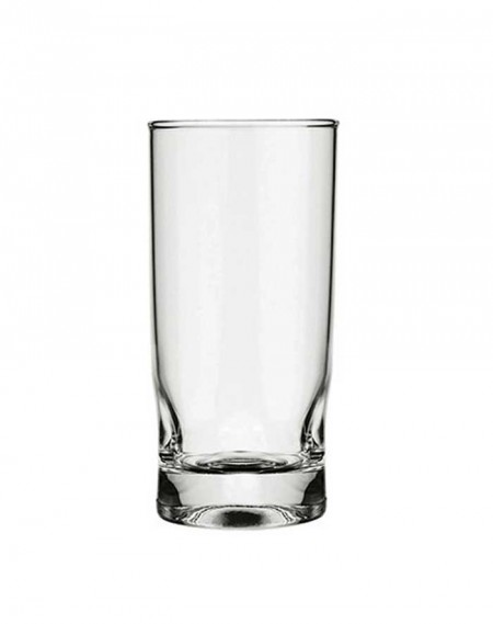 Copo Long Drink Amassadinho 310ml Nadir