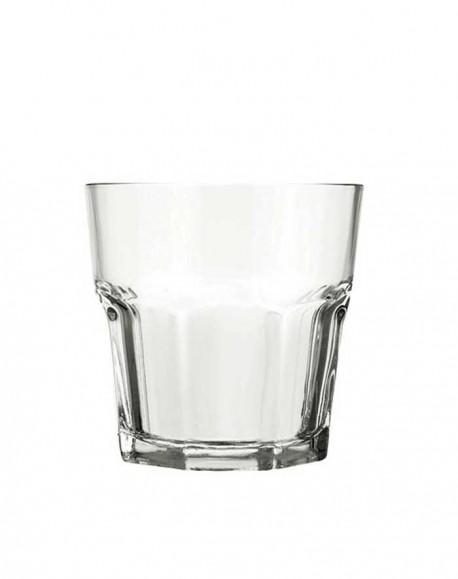 Copo de Whisky Rocks Bristol 320ml Nadir
