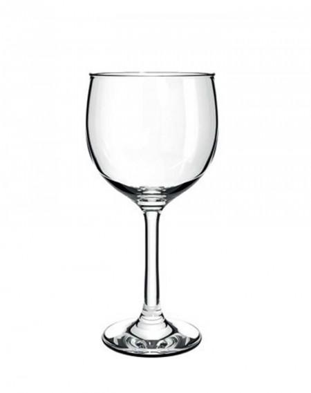 Taça para Vinho Tinto Premiere 300ml Cisper