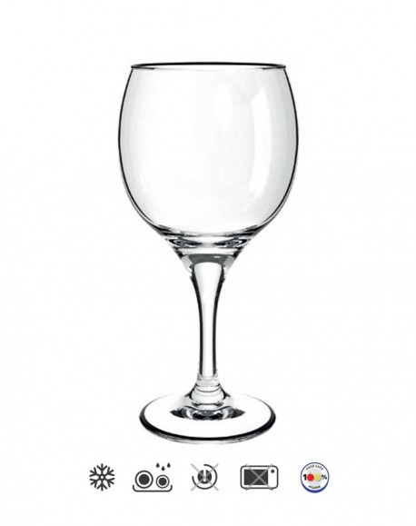 Taça Gran Vino Premiere 591ml Cisper