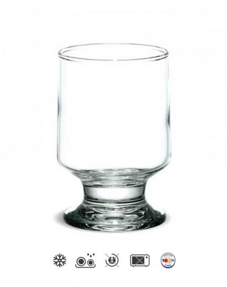 Taça para Vinho Stylo 190ml Cisper