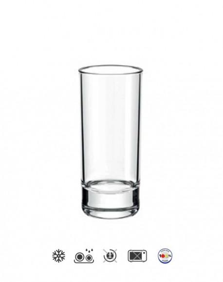 Copo de Vodka Manhattan 75ml Cisper