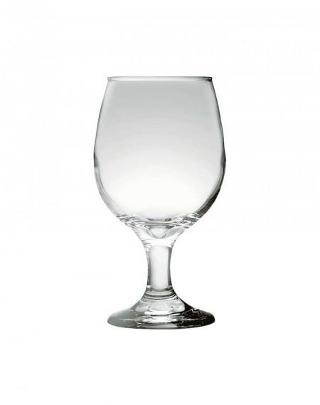 Taça para Vinho Tinto Gallant 250ml Nadir