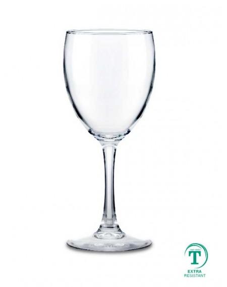Taça para Vinho Merlot 420ml Vicrila