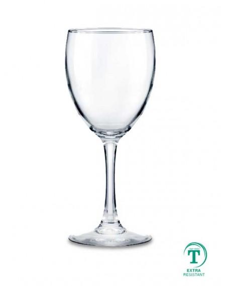 Taça para Vinho Tinto Merlot 230ml Vicrila