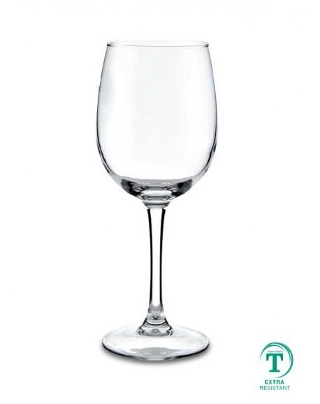 Taça para Vinho Viura 530ml Vicrila