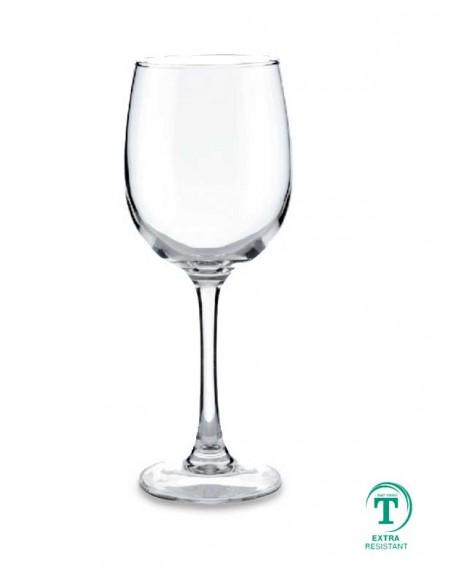 Taça para Vinho Viura 300ml Vicrila
