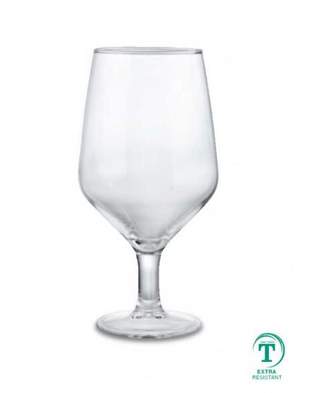 Taça para Cerveja Abadia 420ml Vicrila