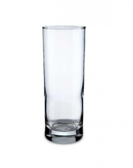 Copo Long Drink Aiala 330ml Vicrila