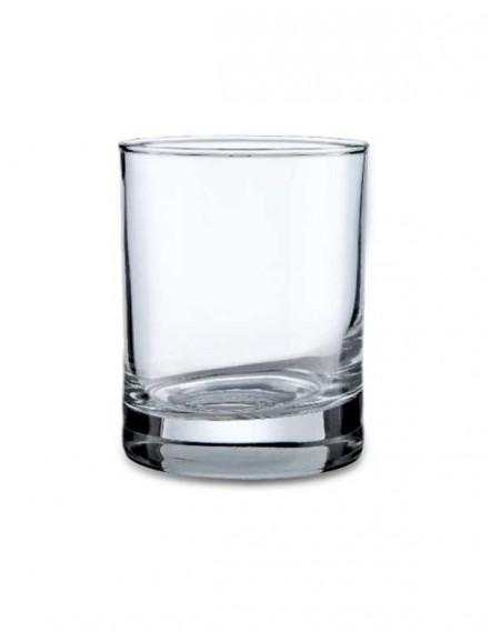 Copo de Whisky Aiala 300ml Vicrila