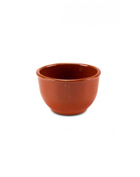 Molheira em Cerâmica nº 1 - Ø6cm