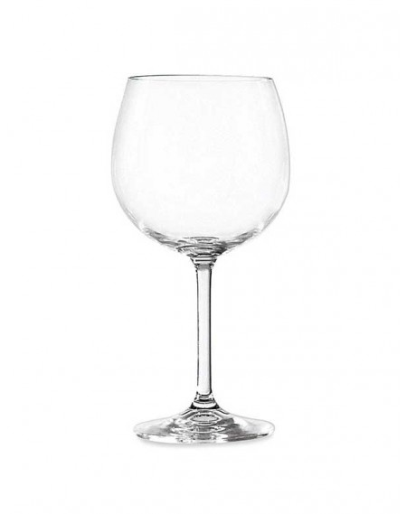 Taca Vinho Tinto Burgundy Gastro 570ml Bohemia