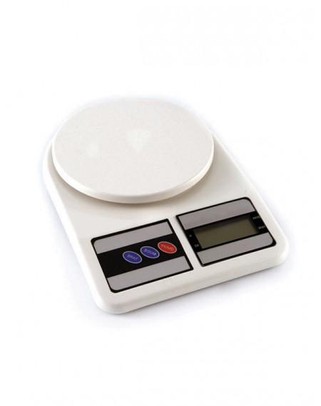 Balança Digital p/ Cozinha - 5kg