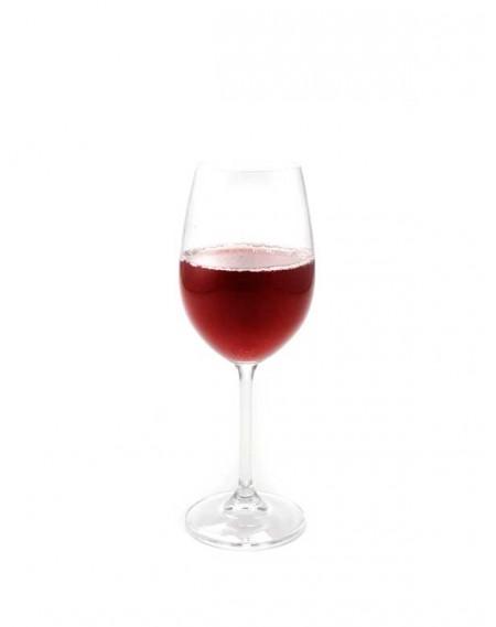 Jogo Taça Vinho Branco Gastro 350ml - 6 unidades