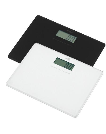 Balança de Banheiro Digital 150kg