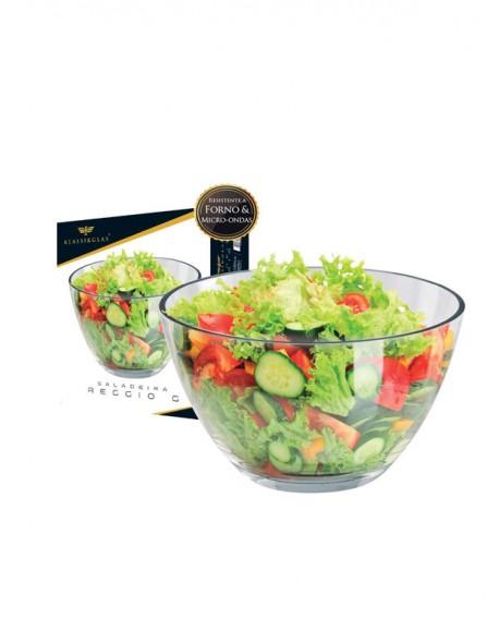 Saladeira de Vidro Reggio G
