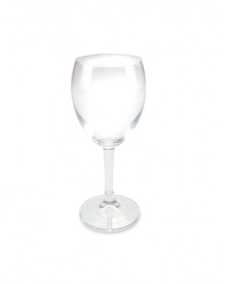 Taça Imperial Plus Vinho Tinto 230ml 6 unidades