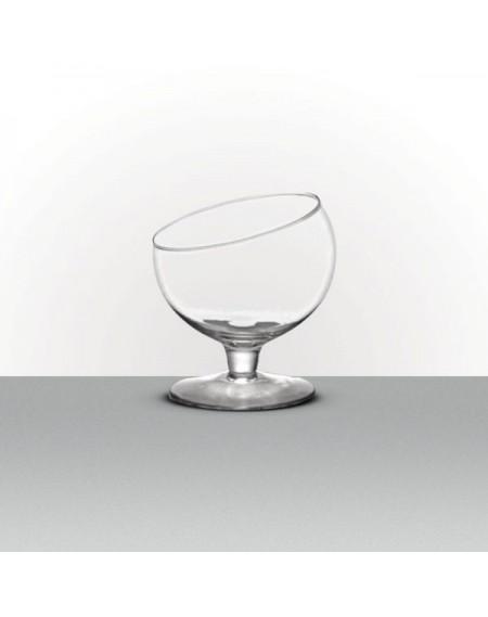 Taça Tropical pequena Ø12,0x12,5 - 370ml