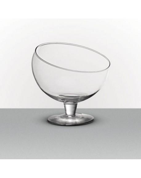 Taça Tropical grande 1830ml