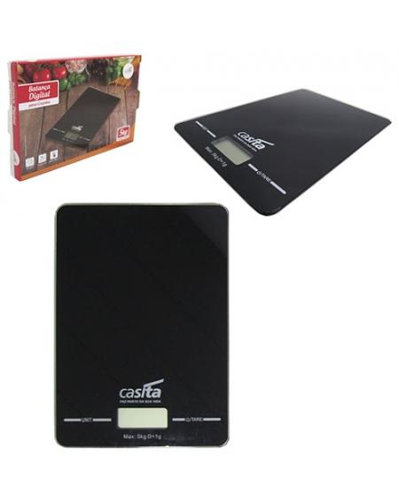 Balança Digital para Cozinha - 5kg