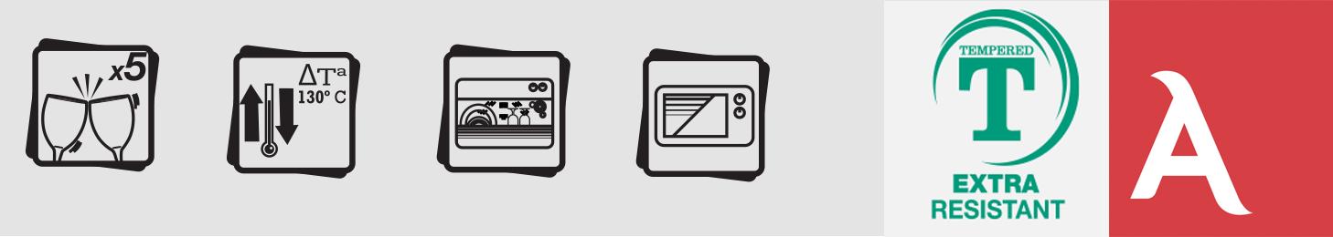 icones%20de%20informa%C3%A7%C3%B5es_vicr